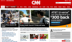 Thumbnail image for Thumbnail image for CNN.png